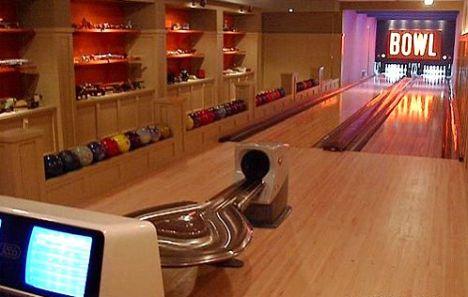 Bowlingpálya 1545bowling468