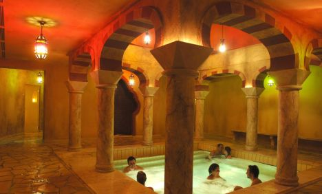 Forrás: Shiraz Hotel